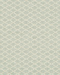 Marni 35084 13 Mint Frost by