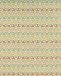 Triad 35087 413 Lemon Lime by