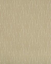 Shadowplay 35093 16 Sandstone by