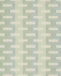 Enroute 35095 513 Sea Green by