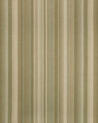Hassler Stripe 35185 23 Hazel by