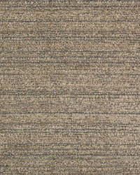 Calcol Chenille 35186 610 Sable by