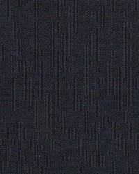 KRAVET SMART 35226 850 by