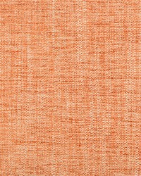 Rutledge 35297 12 Terracotta by