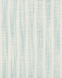 Parcevall 35298 15 Chambray by