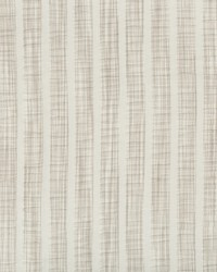 Parcevall 35298 16 Linen by
