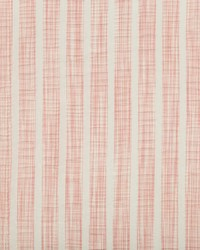 Parcevall 35298 7 Pink by