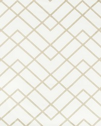 Tapeley 35299 11 Linen by