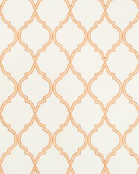 Highhope 35301 12 Terracotta by