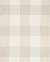 Barnsdale 35306 16 Linen by