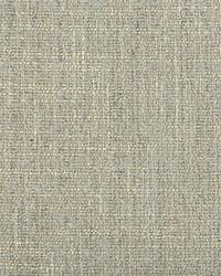 KRAVET SMART 35320 1521 by