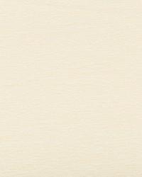 KRAVET SMART 35323 111 by