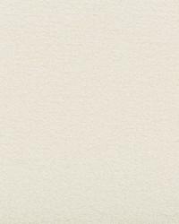 KRAVET SMART 35327 101 by