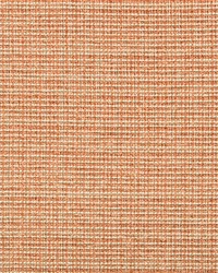 Saddlebrook 35345 24 Terracotta by