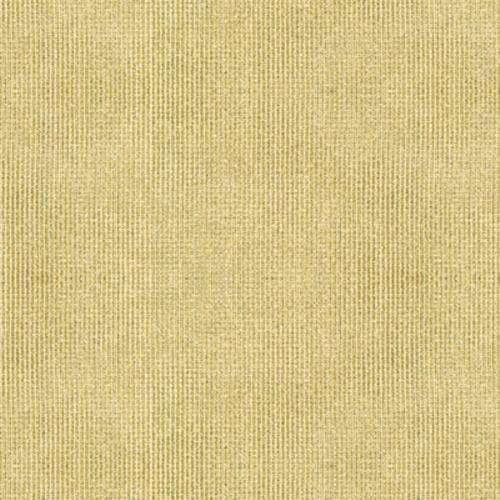 Kravet fabrics galaxy sheer 3536 4 pyrite for Sheer galaxy fabric
