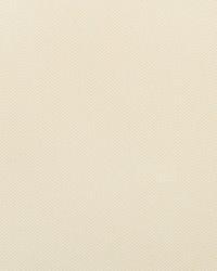 KRAVET SMART 35361 111 by