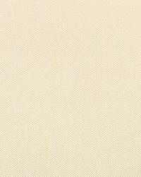 KRAVET SMART 35361 116 by