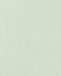 KRAVET SMART 35361 123 by
