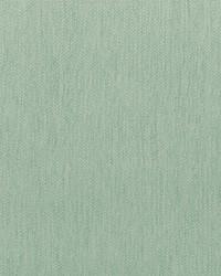 KRAVET SMART 35361 135 by