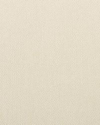 KRAVET SMART 35361 1616 by