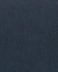 KRAVET SMART 35361 85 by