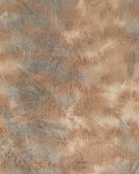 Vibrant 35367 12 Mesa by