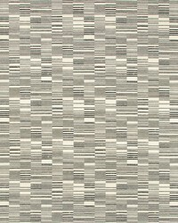 Xaranna Grid 35368 81 Neptune by
