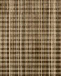 Resource Velvet 35376 416 Espresso by