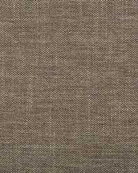 Granulated 35377 106 Pewter by