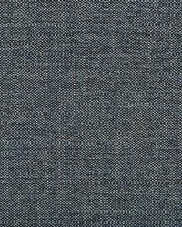 Granulated 35377 5 Denim by