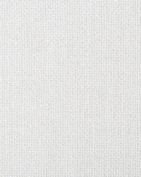 KRAVET SMART 35379 101 by