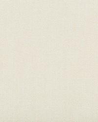 KRAVET SMART 35390 1 by