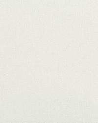 KRAVET SMART 35391 101 by