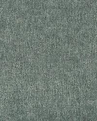 KRAVET SMART 35391 135 by