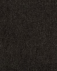 KRAVET SMART 35391 8 by