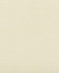 KRAVET SMART 35392 1 by