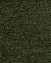 KRAVET SMART 35392 30 by
