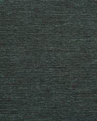 KRAVET SMART 35392 35 by