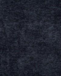 KRAVET SMART 35392 50 by