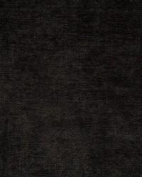 KRAVET SMART 35392 8 by