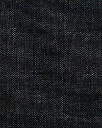KRAVET SMART 35393 50 by