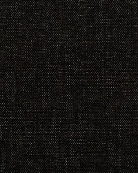 KRAVET SMART 35393 8 by