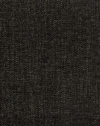 KRAVET SMART 35393 821 by