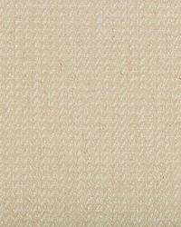 KRAVET SMART 35394 16 by