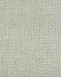 KRAVET SMART 35394 23 by