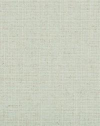 KRAVET SMART 35395 13 by