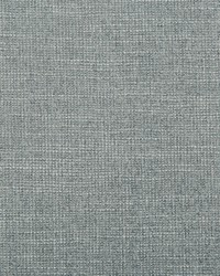 Adaptable 35397 15 Chambray by