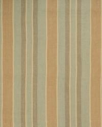 Bondi Stripe 35399 1512 Woodland by