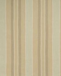 Bondi Stripe 35399 16 Caramel by