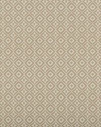 Attribute Grid 35403 16 Papyrus by